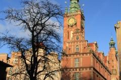Gdansk-Polska-dostoprimechatelnosti-foto-01-0043-1