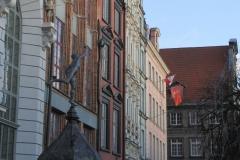 Gdansk-Polska-dostoprimechatelnosti-foto-01-0045