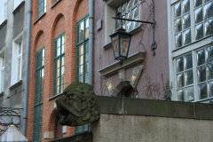 Gdansk-Polska-dostoprimechatelnosti-foto-01-0048