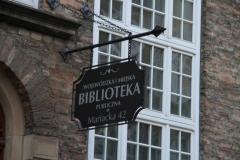 Gdansk-Polska-dostoprimechatelnosti-foto-01-0050