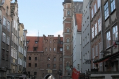 Gdansk-Polska-dostoprimechatelnosti-foto-01-0051