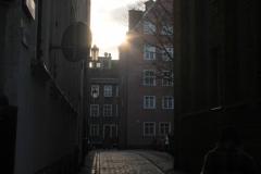 Gdansk-Polska-dostoprimechatelnosti-foto-01-0052