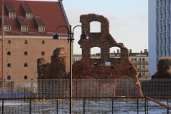 Gdansk-Polska-dostoprimechatelnosti-foto-01-0053