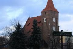 Krakov-Polska-dostoprimechatelnosti-foto-01-0005