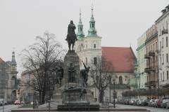 Krakov-Polska-dostoprimechatelnosti-foto-01-0006