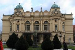 Krakov-Polska-dostoprimechatelnosti-foto-01-0007-1