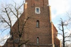 Krakov-Polska-dostoprimechatelnosti-foto-01-0010-1