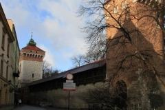 Krakov-Polska-dostoprimechatelnosti-foto-01-0013-1