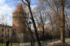 Krakov-Polska-dostoprimechatelnosti-foto-01-0014