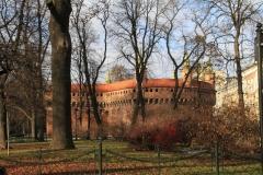 Krakov-Polska-dostoprimechatelnosti-foto-01-0015