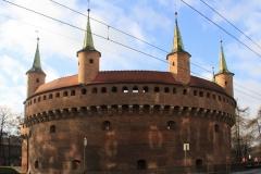 Krakov-Polska-dostoprimechatelnosti-foto-01-0016