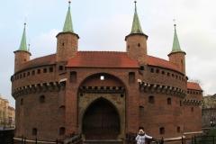 Krakov-Polska-dostoprimechatelnosti-foto-01-0017