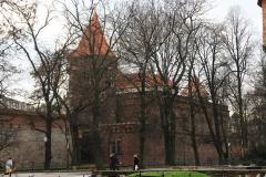 Krakov-Polska-dostoprimechatelnosti-foto-01-0019