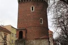 Krakov-Polska-dostoprimechatelnosti-foto-01-0020-1
