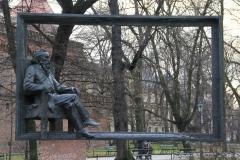 Krakov-Polska-dostoprimechatelnosti-foto-01-0021
