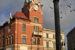 Krakov-Polska-dostoprimechatelnosti-foto-01-0022-1