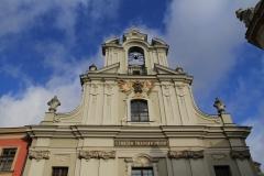 Krakov-Polska-dostoprimechatelnosti-foto-01-0024