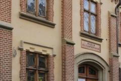 Krakov-Polska-dostoprimechatelnosti-foto-01-0026
