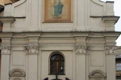 Krakov-Polska-dostoprimechatelnosti-foto-01-0029-1