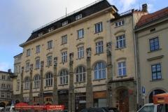 Krakov-Polska-dostoprimechatelnosti-foto-01-0035