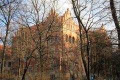 Krakov-Polska-dostoprimechatelnosti-foto-01-0040