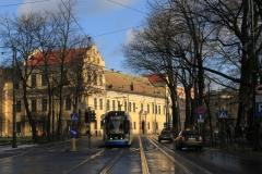 Krakov-Polska-dostoprimechatelnosti-foto-01-0042