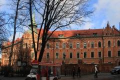 Krakov-Polska-dostoprimechatelnosti-foto-01-0043