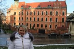Krakov-Polska-dostoprimechatelnosti-foto-01-0044