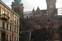 Krakov-Polska-dostoprimechatelnosti-foto-01-0046-1