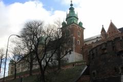 Krakov-Polska-dostoprimechatelnosti-foto-01-0047