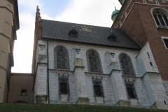 Krakov-Polska-dostoprimechatelnosti-foto-01-0050