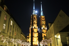 Vroclav-1