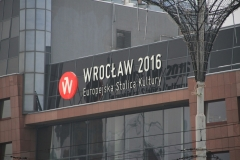 Wroclaw-dostoprimechatelnosti-foto-01-0003