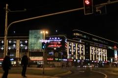 Wroclaw-dostoprimechatelnosti-foto-01-0004