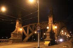 Wroclaw-dostoprimechatelnosti-foto-01-0005