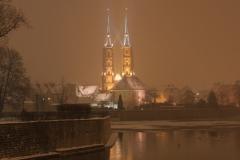 Wroclaw-dostoprimechatelnosti-foto-01-0014