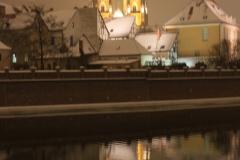 Wroclaw-dostoprimechatelnosti-foto-01-0015-1