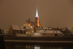 Wroclaw-dostoprimechatelnosti-foto-01-0016