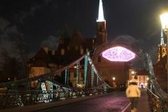 Wroclaw-dostoprimechatelnosti-foto-01-0018