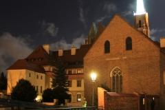 Wroclaw-dostoprimechatelnosti-foto-01-0019