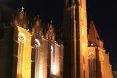 Wroclaw-dostoprimechatelnosti-foto-01-0020-1