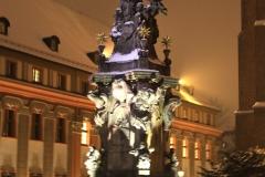 Wroclaw-dostoprimechatelnosti-foto-01-0021-1