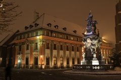 Wroclaw-dostoprimechatelnosti-foto-01-0022