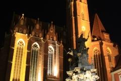 Wroclaw-dostoprimechatelnosti-foto-01-0023-1