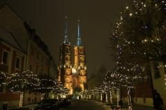 Wroclaw-dostoprimechatelnosti-foto-01-0024