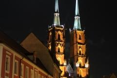 Wroclaw-dostoprimechatelnosti-foto-01-0025