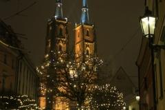 Wroclaw-dostoprimechatelnosti-foto-01-0026