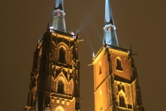 Wroclaw-dostoprimechatelnosti-foto-01-0027-1