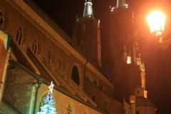 Wroclaw-dostoprimechatelnosti-foto-01-0032