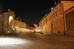 Wroclaw-dostoprimechatelnosti-foto-01-0033
